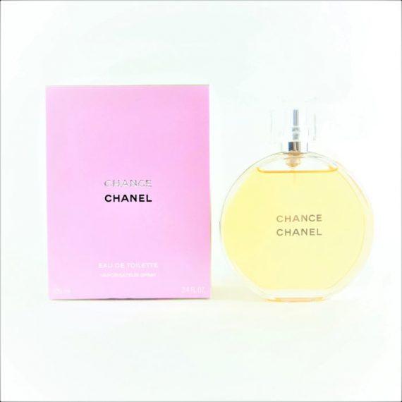 30代と40代の大人女性にぴったりの香水はコレ!おすすめブランドをご紹介します