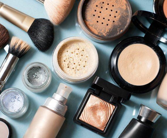使いかけ化粧品の買取額をアップさせるための6つのコツ