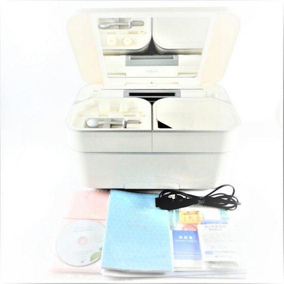 家庭用美容機器を安心して売却できるのはどんな方法?