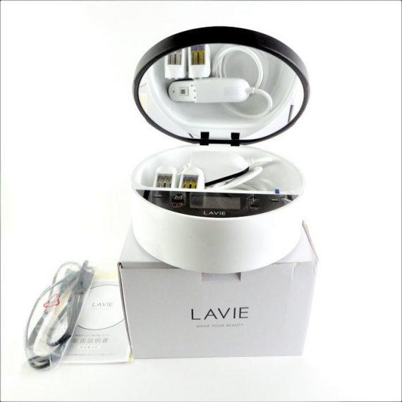 美容家電を賢くお得に売るために知っておきたい買取知識をご紹介します