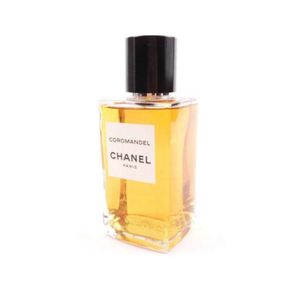 CHANEL シャネル コロマンデル 香水 1点 200ml オードゥトワレット